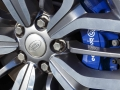 2016-Range-Rover-Sport-SVR-11