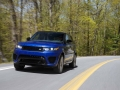2016-Range-Rover-Sport-SVR-110