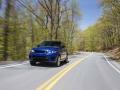 2016-Range-Rover-Sport-SVR-112
