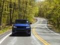 2016-Range-Rover-Sport-SVR-114
