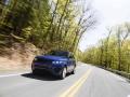 2016-Range-Rover-Sport-SVR-116