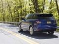 2016-Range-Rover-Sport-SVR-120