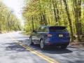 2016-Range-Rover-Sport-SVR-121