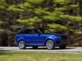 2016-Range-Rover-Sport-SVR-124