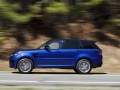 2016-Range-Rover-Sport-SVR-125