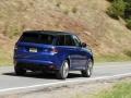 2016-Range-Rover-Sport-SVR-126