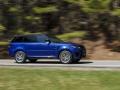 2016-Range-Rover-Sport-SVR-127