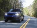 2016-Range-Rover-Sport-SVR-128