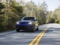 2016-Range-Rover-Sport-SVR-129