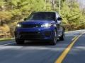2016-Range-Rover-Sport-SVR-131