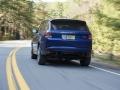2016-Range-Rover-Sport-SVR-132