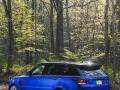 2016-Range-Rover-Sport-SVR-133