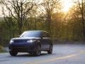 2016-Range-Rover-Sport-SVR-138