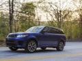 2016-Range-Rover-Sport-SVR-139