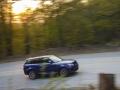 2016-Range-Rover-Sport-SVR-141