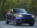 2016-Range-Rover-Sport-SVR-146