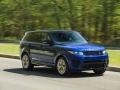 2016-Range-Rover-Sport-SVR-147