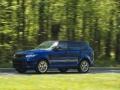 2016-Range-Rover-Sport-SVR-149