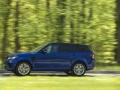 2016-Range-Rover-Sport-SVR-150