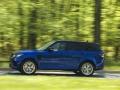 2016-Range-Rover-Sport-SVR-151