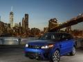 2016-Range-Rover-Sport-SVR-155