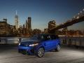 2016-Range-Rover-Sport-SVR-156