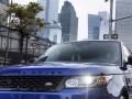 2016-Range-Rover-Sport-SVR-158