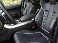 2016-Range-Rover-Sport-SVR-16