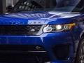 2016-Range-Rover-Sport-SVR-171
