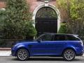 2016-Range-Rover-Sport-SVR-176