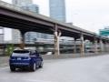 2016-Range-Rover-Sport-SVR-178