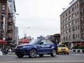 2016-Range-Rover-Sport-SVR-180