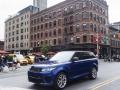 2016-Range-Rover-Sport-SVR-181