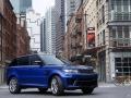 2016-Range-Rover-Sport-SVR-185
