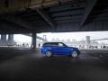 2016-Range-Rover-Sport-SVR-187