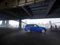 2016-Range-Rover-Sport-SVR-188