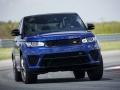2016-Range-Rover-Sport-SVR-189