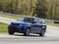 2016-Range-Rover-Sport-SVR-190
