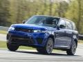 2016-Range-Rover-Sport-SVR-192