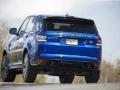 2016-Range-Rover-Sport-SVR-193