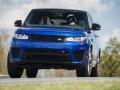 2016-Range-Rover-Sport-SVR-194