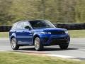 2016-Range-Rover-Sport-SVR-195