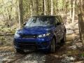 2016-Range-Rover-Sport-SVR-197