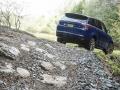 2016-Range-Rover-Sport-SVR-198