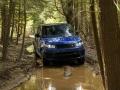 2016-Range-Rover-Sport-SVR-199