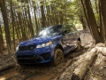 2016-Range-Rover-Sport-SVR-200