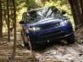 2016-Range-Rover-Sport-SVR-201