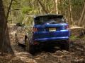 2016-Range-Rover-Sport-SVR-202
