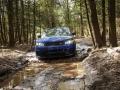 2016-Range-Rover-Sport-SVR-205