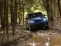 2016-Range-Rover-Sport-SVR-206
